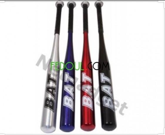 bat-baseball-big-2