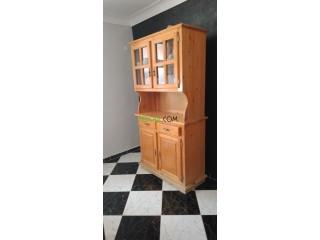 Vendre meubles