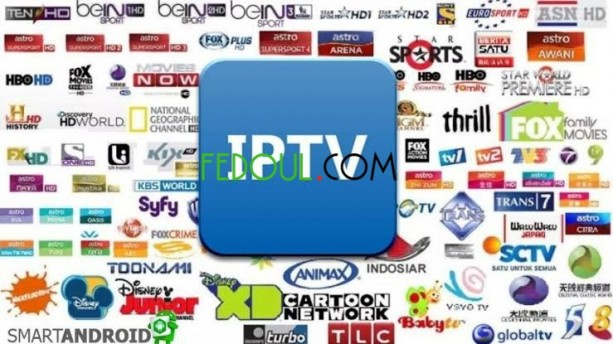 abonnement-serveur-et-iptv-big-1