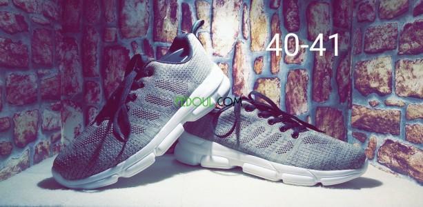baskets-big-14
