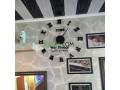 horloge-murale-3d-small-10