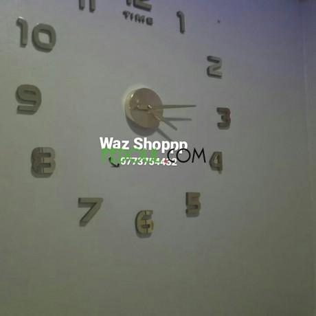 horloge-murale-3d-big-13