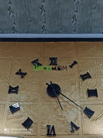 horloge-murale-3d-big-1