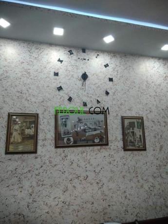 horloge-murale-3d-big-0
