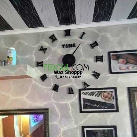 horloge-murale-3d-big-10