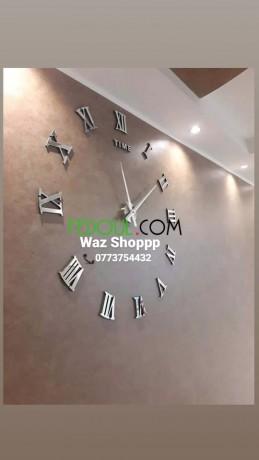 horloge-murale-3d-big-17