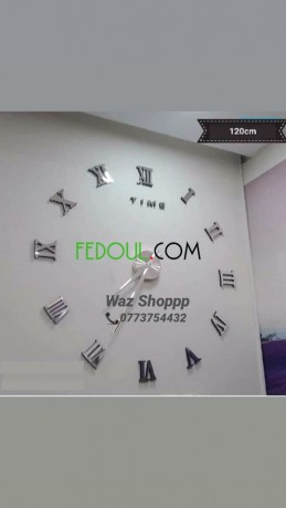horloge-murale-3d-big-12