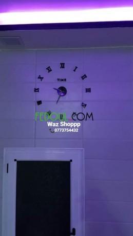 horloge-murale-3d-big-9