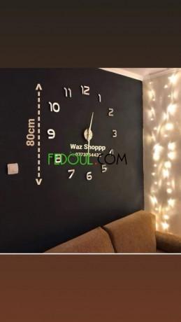 horloge-murale-3d-big-7