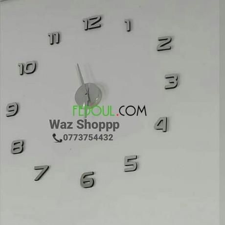 horloge-murale-3d-big-16