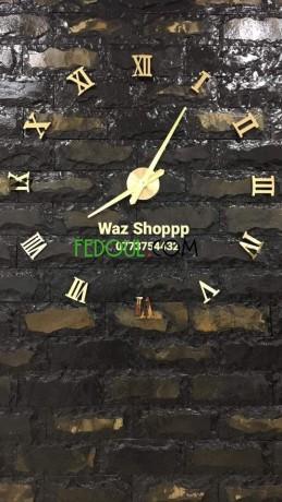 horloge-murale-3d-big-3