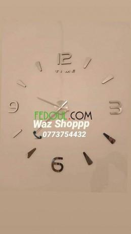 horloge-murale-3d-big-5