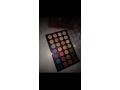 palette-small-2