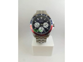 Guess watch U1107G2