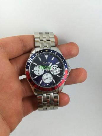 guess-watch-u1107g2-big-3