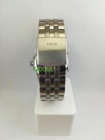 guess-watch-u1107g2-big-2