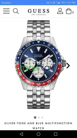 guess-watch-u1107g2-big-6