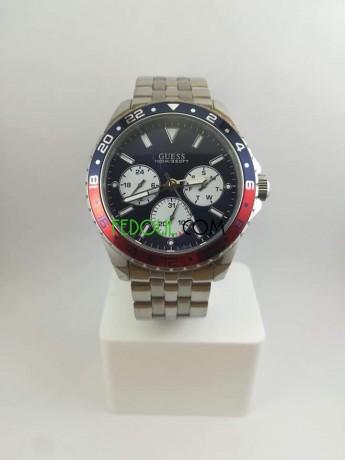 guess-watch-u1107g2-big-0