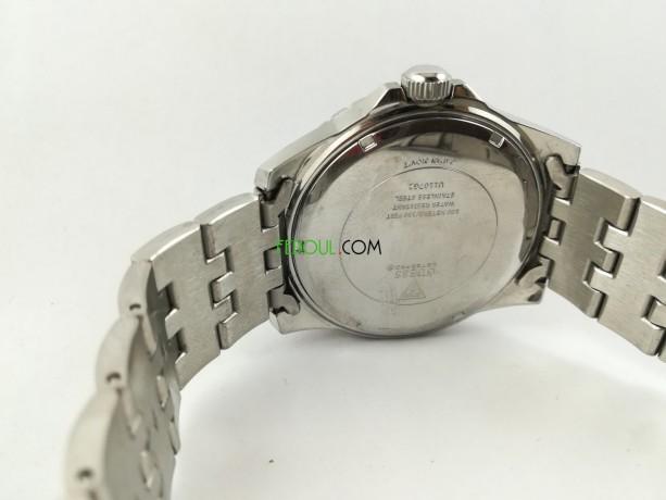 guess-watch-u1107g2-big-4