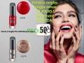 de-produits-cosmetiques-oriflammes-small-10
