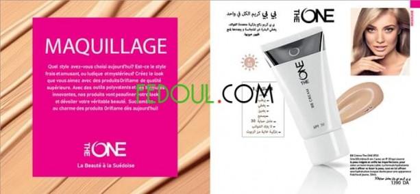 de-produits-cosmetiques-oriflammes-big-5