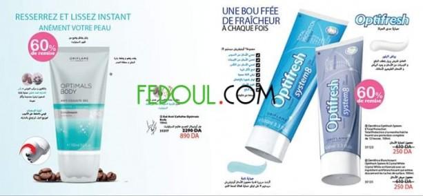 de-produits-cosmetiques-oriflammes-big-6