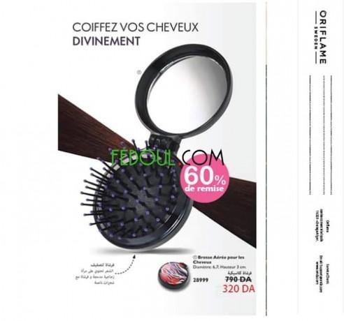 de-produits-cosmetiques-oriflammes-big-12