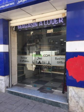 magasin-a-louer-big-2