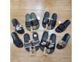 play-foot-draria-small-1