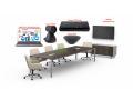visioconference-avaya-occ-hub-pack-concentrateur-camera-conferencier-small-15