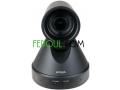 visioconference-avaya-occ-hub-pack-concentrateur-camera-conferencier-small-1