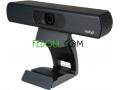 visioconference-avaya-occ-hub-pack-concentrateur-camera-conferencier-small-3