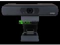 visioconference-avaya-occ-hub-pack-concentrateur-camera-conferencier-small-4