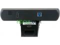 visioconference-avaya-occ-hub-pack-concentrateur-camera-conferencier-small-5