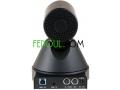 visioconference-avaya-occ-hub-pack-concentrateur-camera-conferencier-small-2