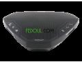 visioconference-avaya-occ-hub-pack-concentrateur-camera-conferencier-small-7