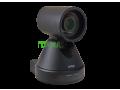 visioconference-avaya-occ-hub-pack-concentrateur-camera-conferencier-small-0