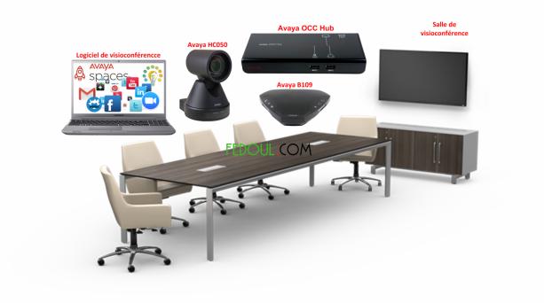 visioconference-avaya-occ-hub-pack-concentrateur-camera-conferencier-big-15
