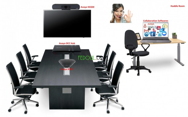 visioconference-avaya-occ-hub-pack-concentrateur-camera-conferencier-big-16