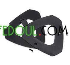 visioconference-avaya-occ-hub-pack-concentrateur-camera-conferencier-big-8