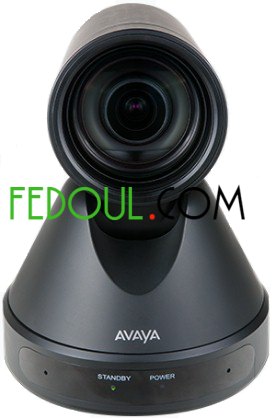 visioconference-avaya-occ-hub-pack-concentrateur-camera-conferencier-big-1