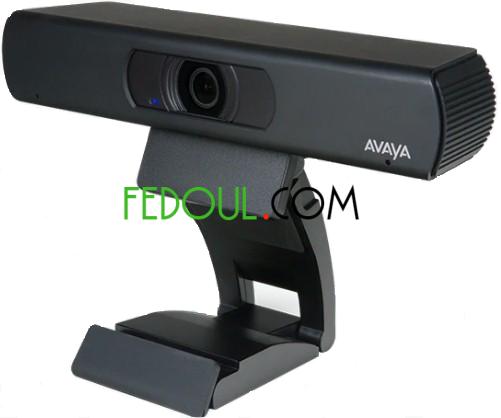 visioconference-avaya-occ-hub-pack-concentrateur-camera-conferencier-big-3