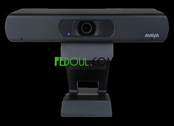 visioconference-avaya-occ-hub-pack-concentrateur-camera-conferencier-big-4