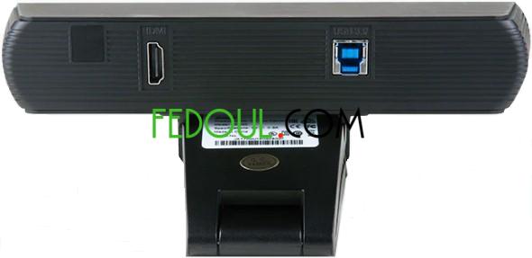 visioconference-avaya-occ-hub-pack-concentrateur-camera-conferencier-big-5