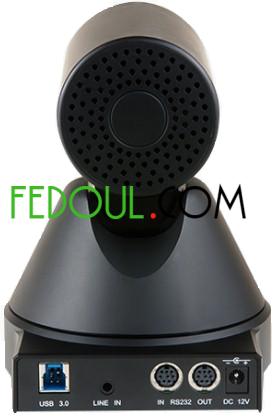 visioconference-avaya-occ-hub-pack-concentrateur-camera-conferencier-big-2