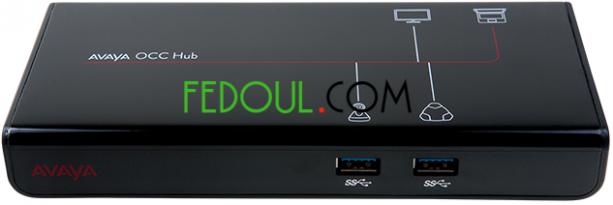 visioconference-avaya-occ-hub-pack-concentrateur-camera-conferencier-big-11