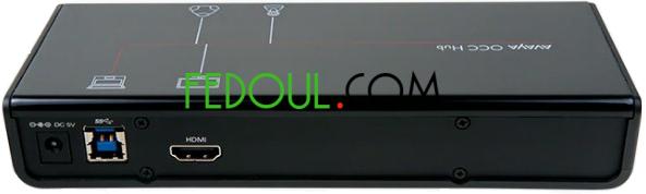 visioconference-avaya-occ-hub-pack-concentrateur-camera-conferencier-big-12
