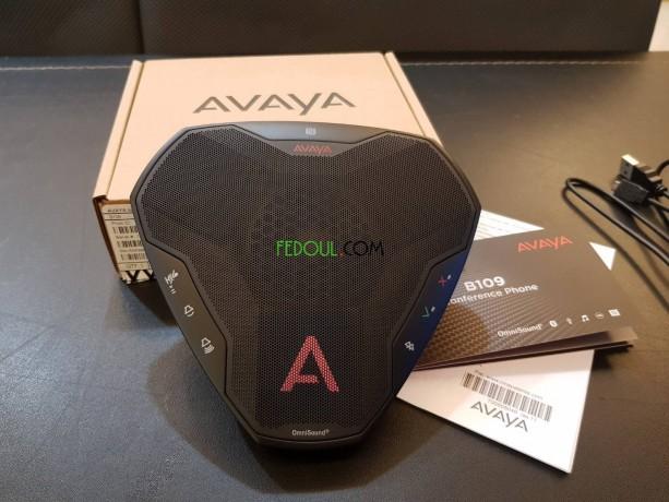 visioconference-avaya-occ-hub-pack-concentrateur-camera-conferencier-big-6