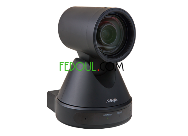 visioconference-avaya-occ-hub-pack-concentrateur-camera-conferencier-big-0