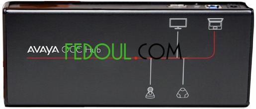 visioconference-avaya-occ-hub-pack-concentrateur-camera-conferencier-big-10